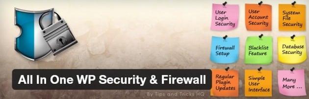 all-in-one-wp-secutiry-firewall-logo