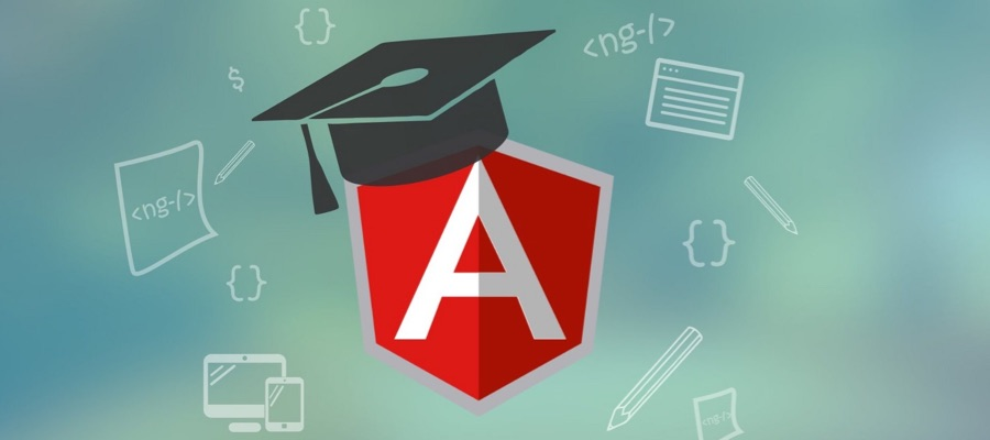 Features of Angularjs Development