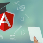 Most Useful Features of Angularjs Development