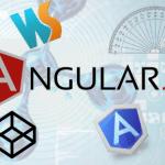 10 Useful Angular JS Development Tools