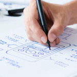 The Importance of App Prototyping while Designing and Developing an App