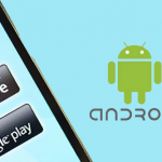 Five Things to Consider While Choosing an iOS or an Android App Development Company