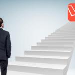 Reasons to choose Laravel for web development