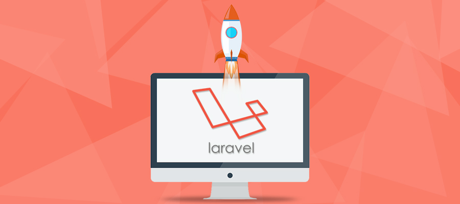 Top Reasons To Choose Laravel For Web Development In 2019