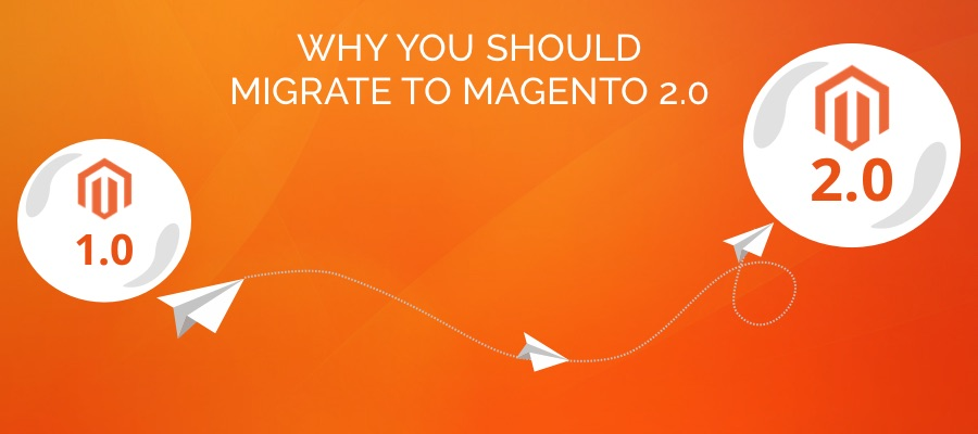 Why You Should Migrate To Magento 2 – Magneto IT Solutions
