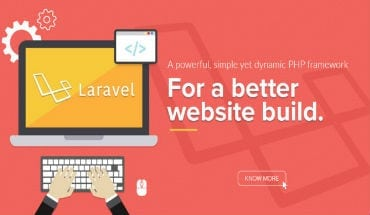 find best Laravel developer