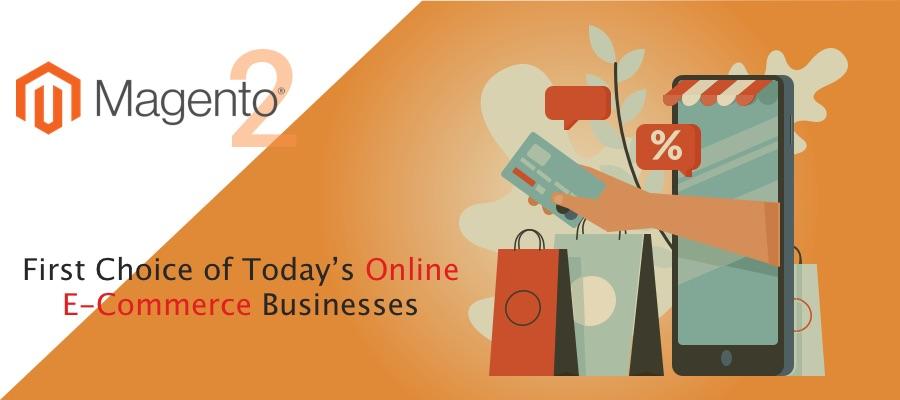 Online dating e-commerce