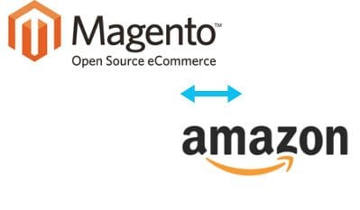 magento-integration-with-amazon