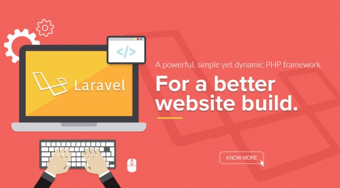 How to find best Laravel developer