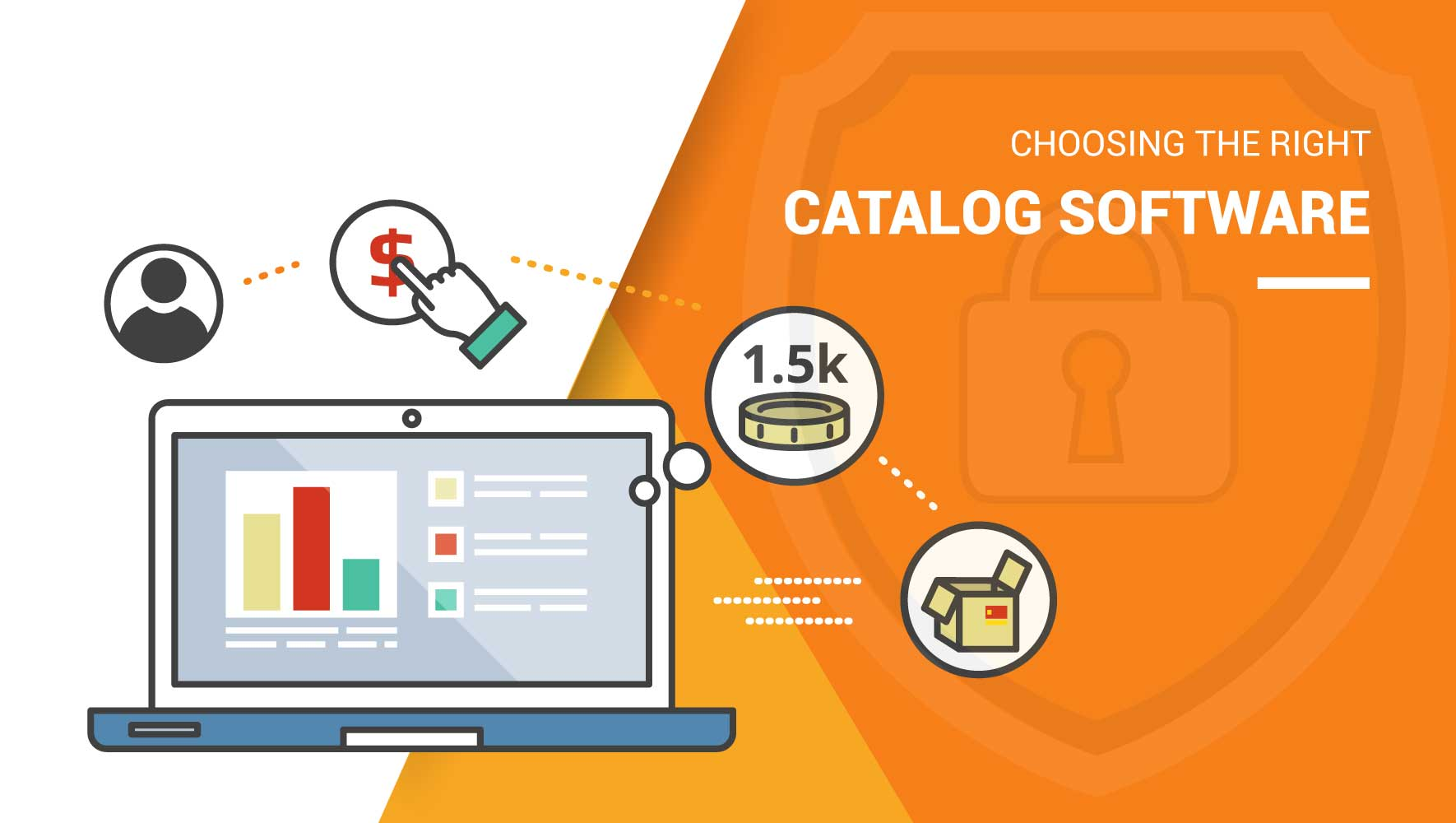 Magento-eCommerce-Choosing-The-Right-Catalog-Management-Software