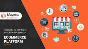 factors-you-should-keep-in-mind-when-you-are-planning-to-select-ecommerce-platform