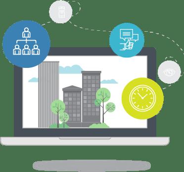 Magento Enterprise Edition Pricing   Magento Enterprise