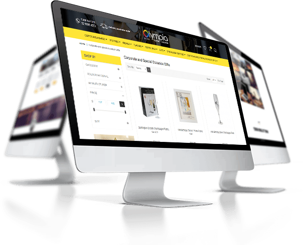 facts of ecommerce store