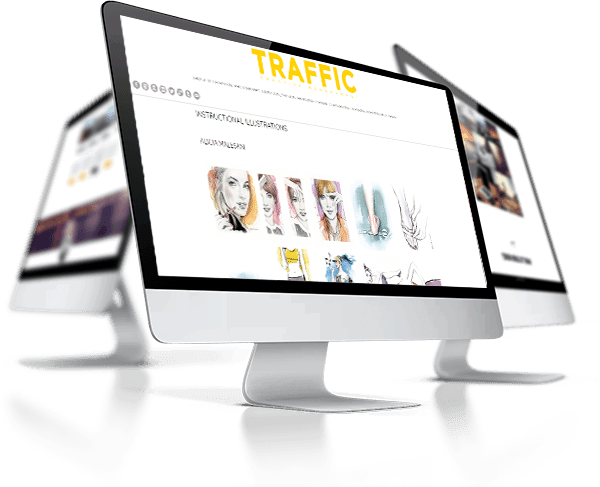 facts of traffic analyzing