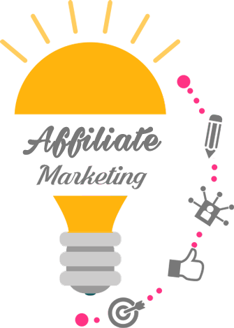 why need affiliate marketing?