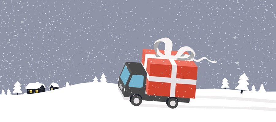 ecommerce-chirstmas-ideas