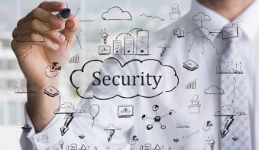 eCommerce Security thumb