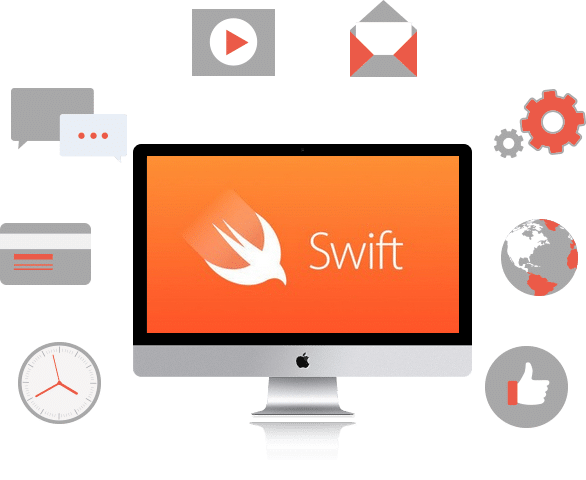 swift-dev
