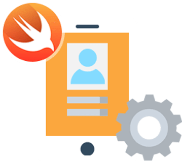 swift developer