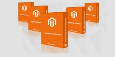 Magento Migration Extensions thumb