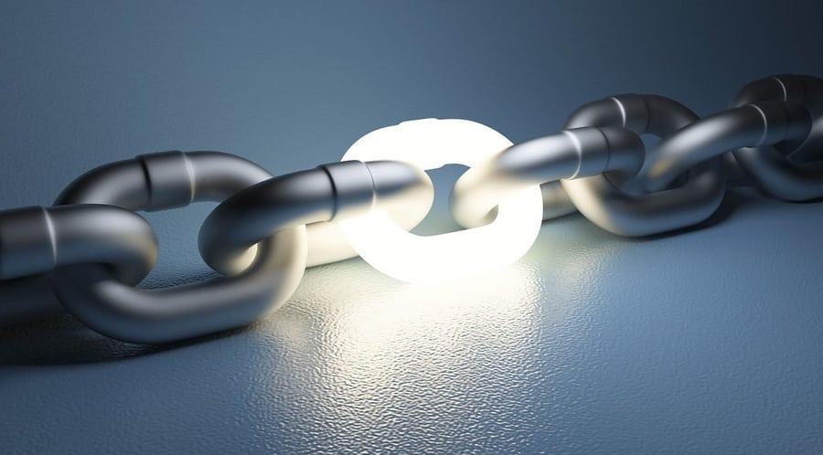 Creative Ways To Build Superior Links and Beat Your Competitors