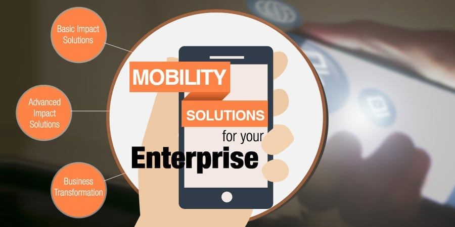 mobility-solution-for-business