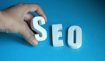 Search Engine Guide thumb image