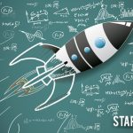 startup get leads
