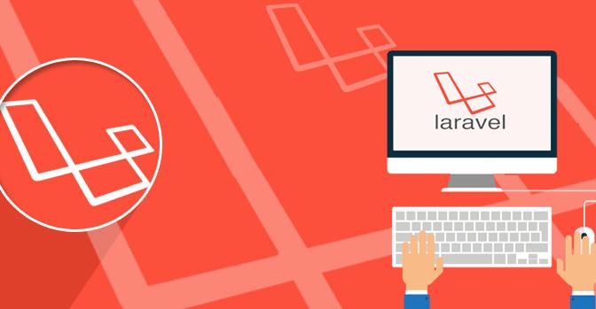 PHP Framework - Laravel