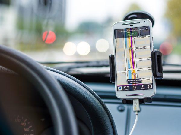 app-car