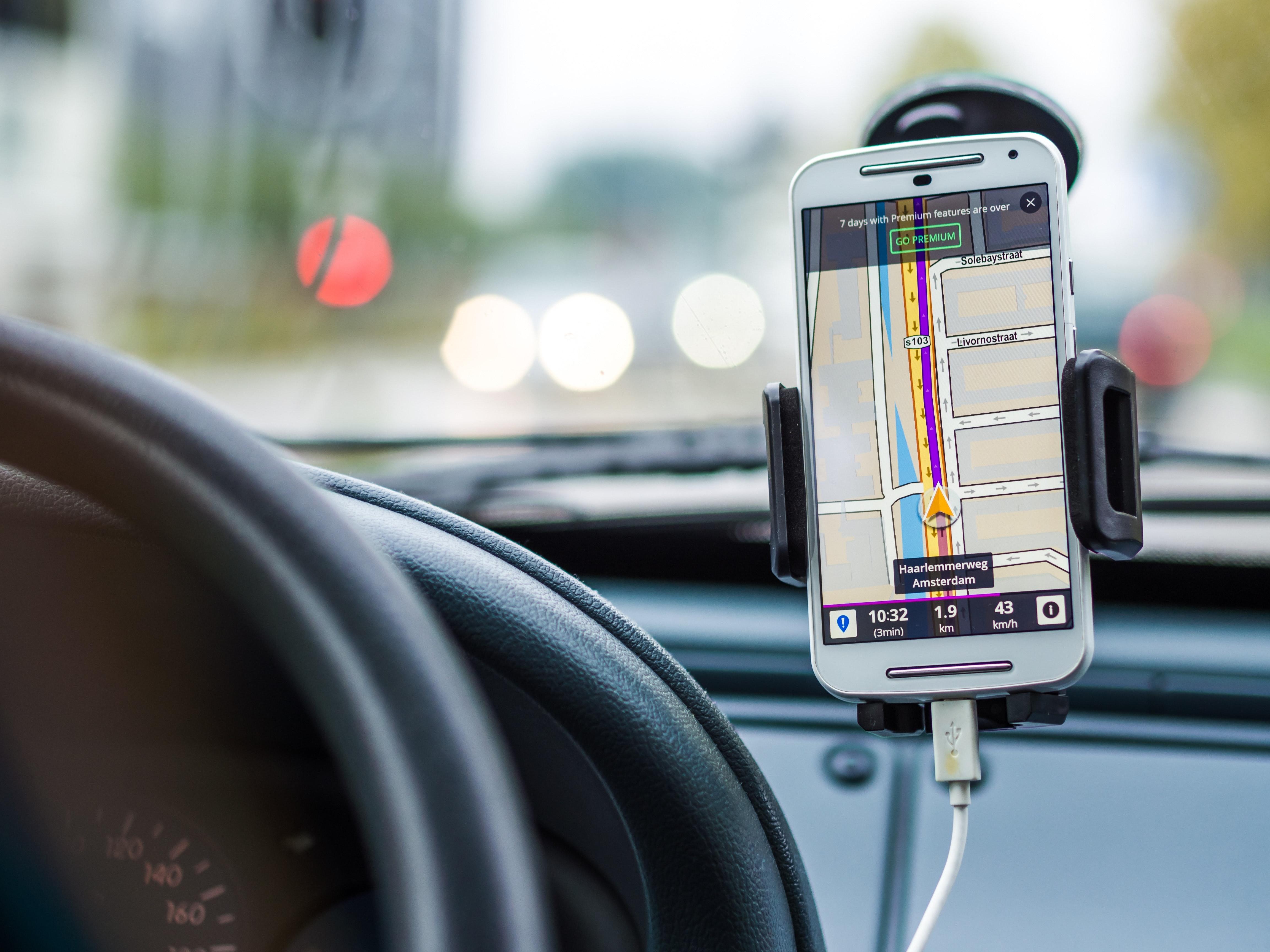 app-car-charging