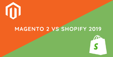 Magento-2-vs-Shopify-feature thumbnail