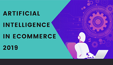 AI in E-commerce 2019