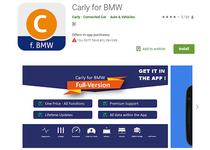Carly-for-BMW