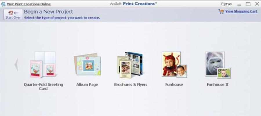 Print-Creations