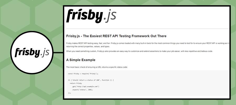 15 Best Node JS Frameworks Used For Web & Enterprise in 2019