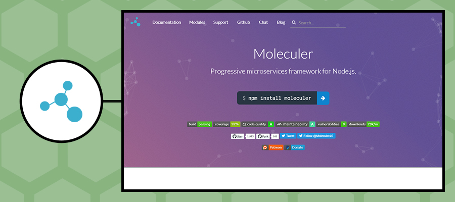5-Moleculer