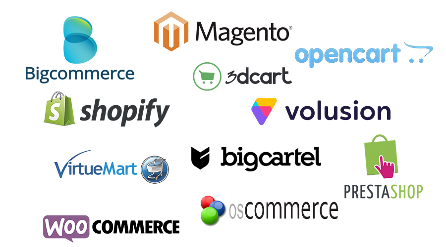 Choose-your-eCommerce-platform