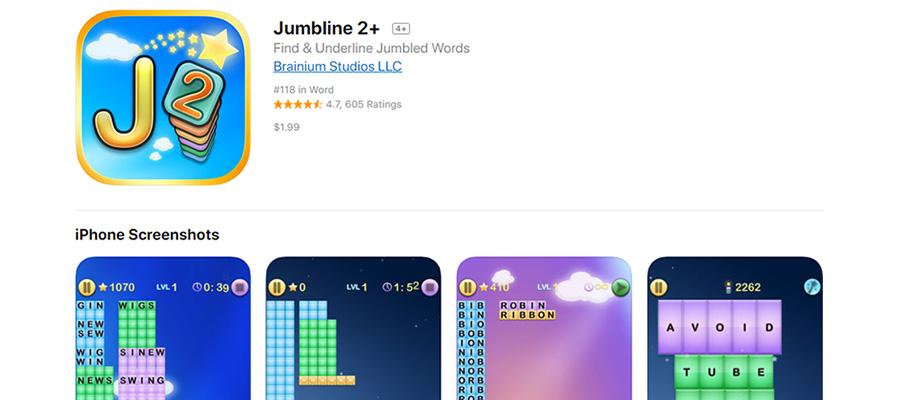 Jumbline-2