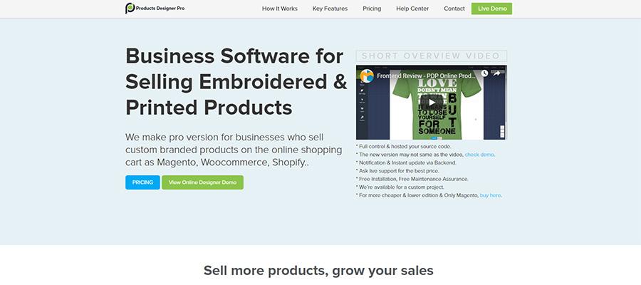 Product-Designer-Pro
