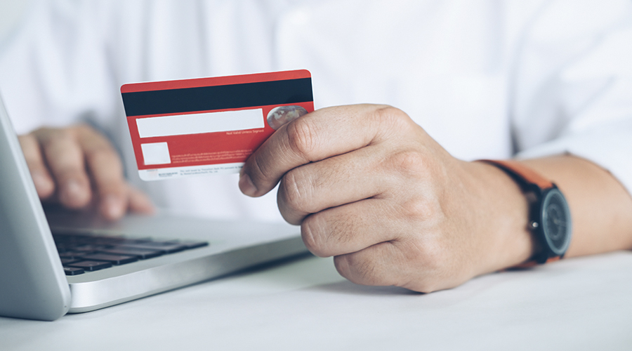 Set-up-your-merchant-account