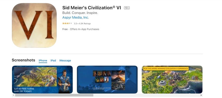 Sid-Meiers-Civilization