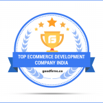 Top Ecommerce development company in India