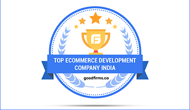 Top-eCommerce-development-company