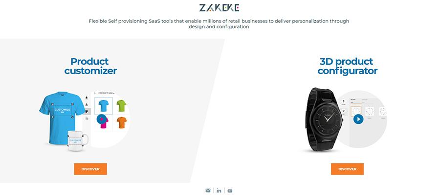 Zakeke-Interactive-Product Designer