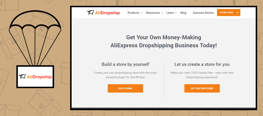 15 Best Dropshipping Companies for Your eCommerce Business