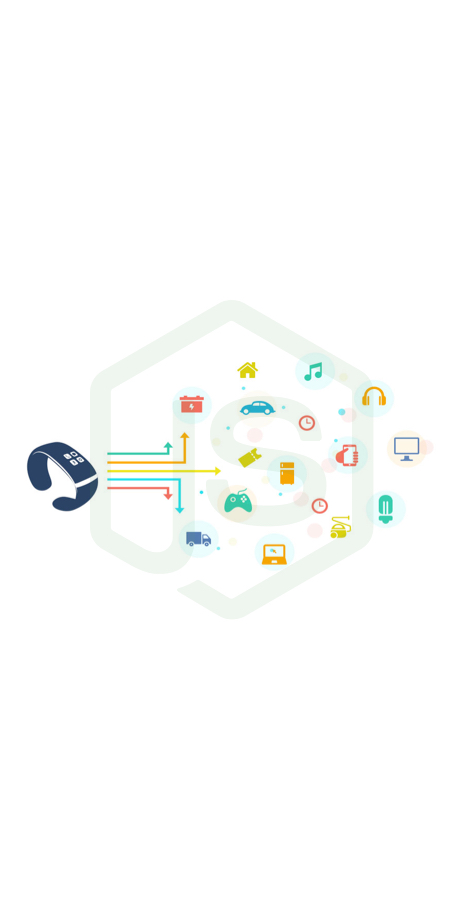 NodeJS Development Company   Node JS Web Development Services