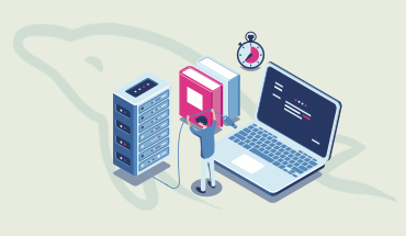 Why overlooking MYSQL binary backup can cost you time and money