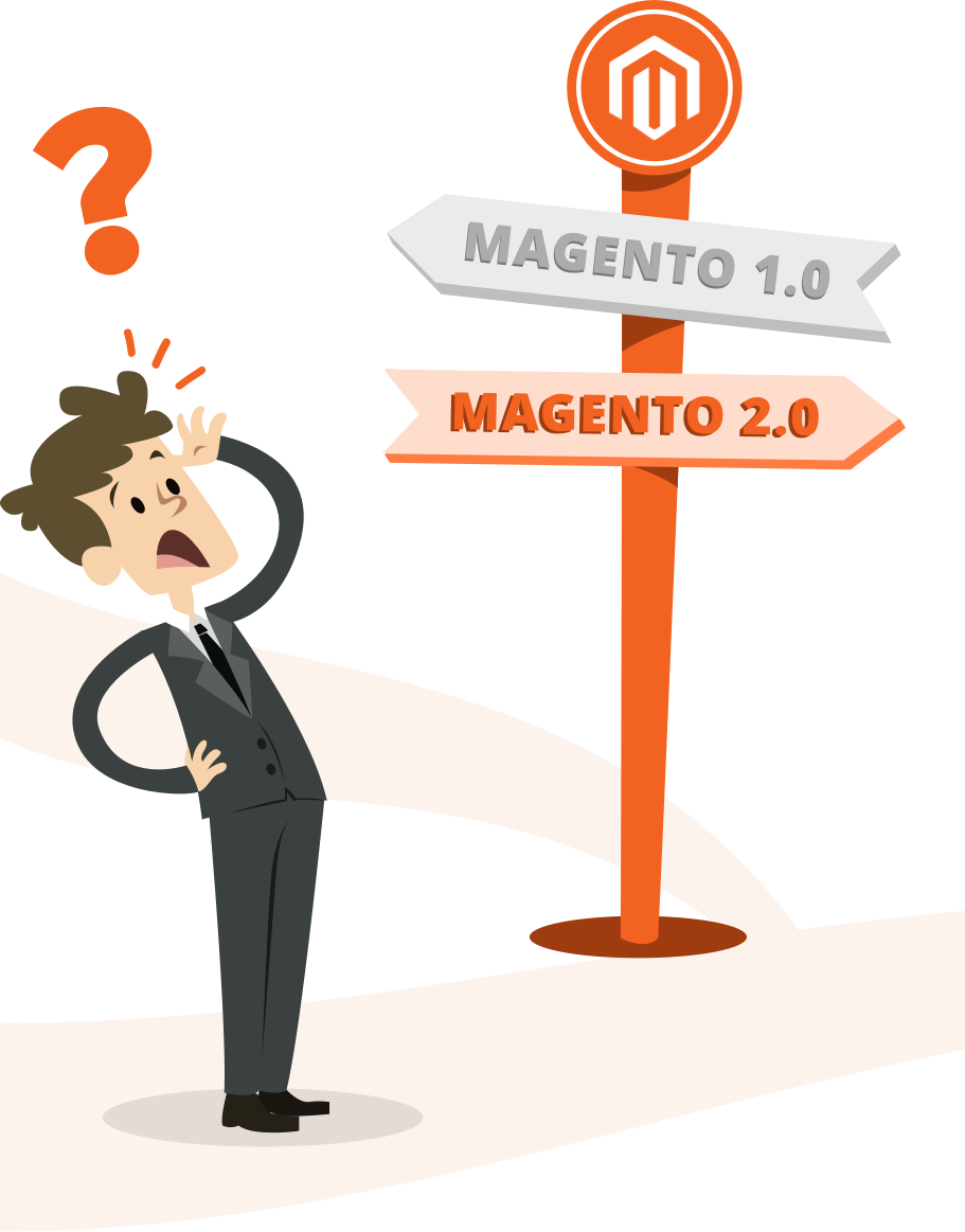 fast magento performance