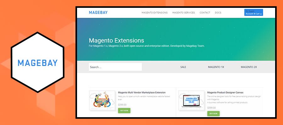 MageBay